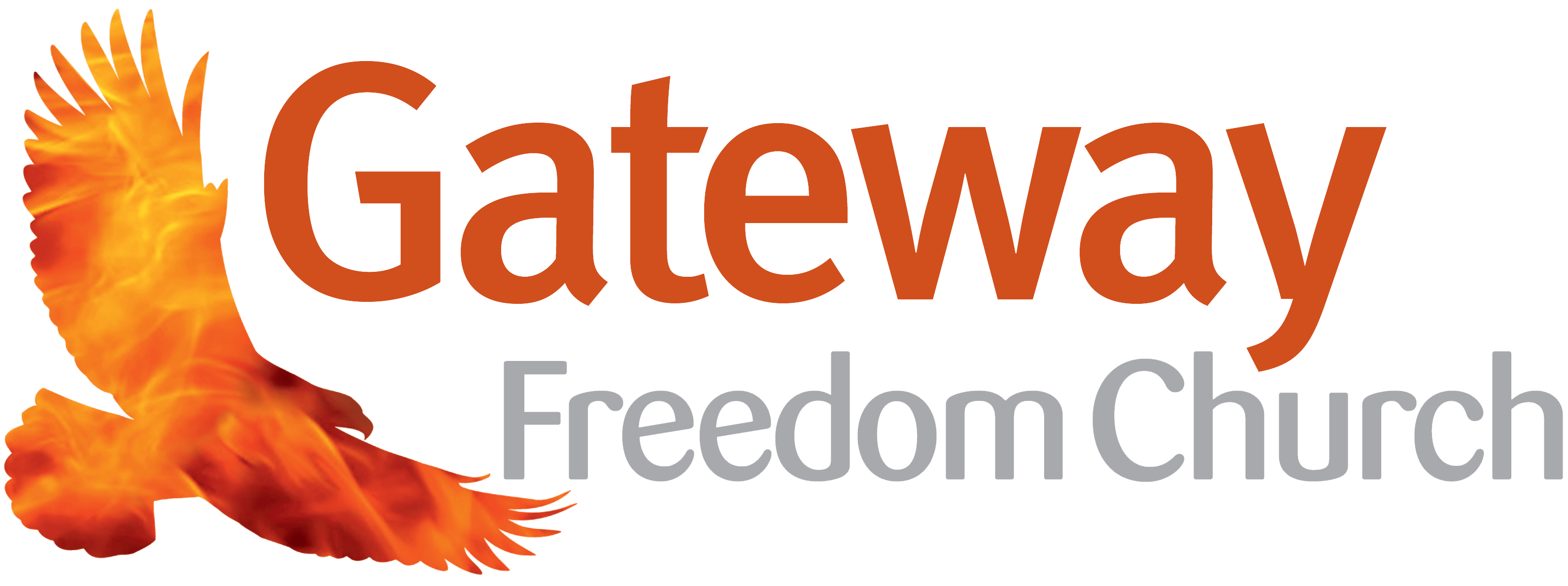 Gateway Freedom Church